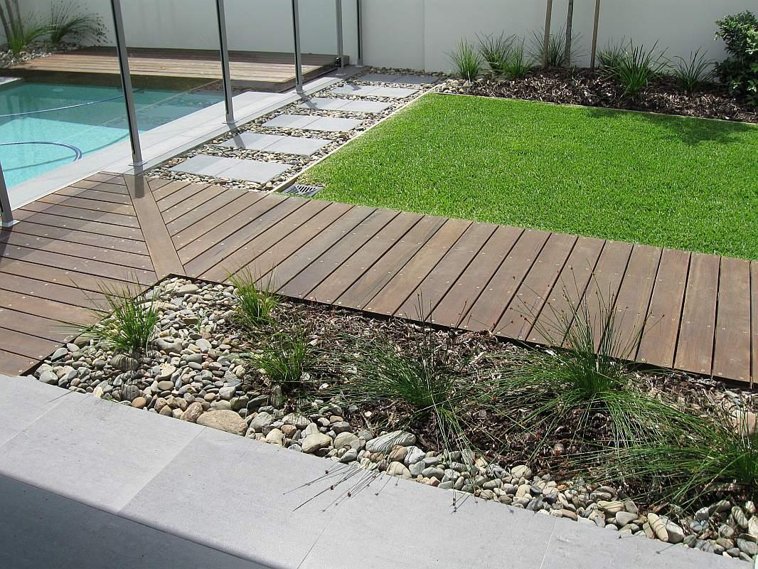 Design For Home Garden